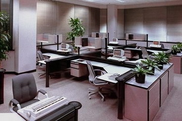 emptyoffice1