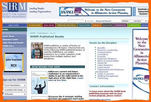 Published Books_1258195219250