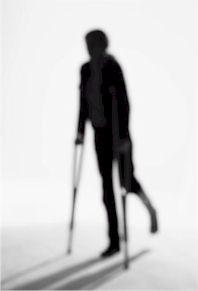 injured_person