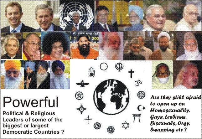 religious_politicalleaders300dpi_6