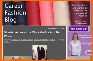 Career Fashion Blog_1260306730370