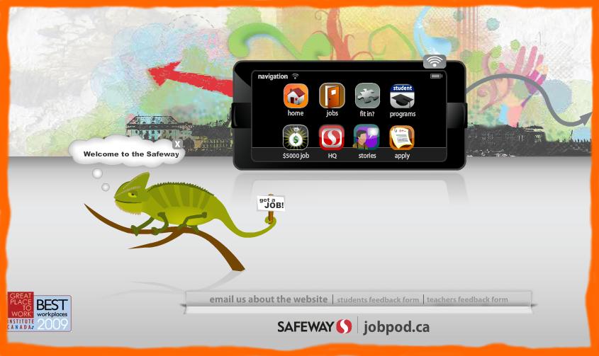 - Safeway - jobpod.ca_1260348696605