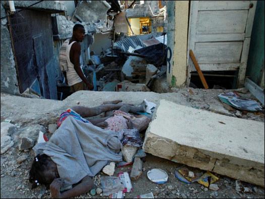 100115120818_haiti5