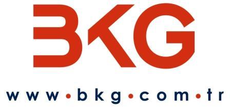 logo-bkg
