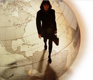 Expat Görevlendirmeler